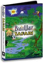 Brainware Safari