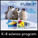 ScienceFusion