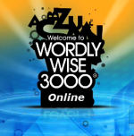 Wordly Wise 3000 Online