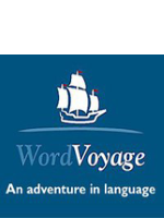 Homeschool Curriculum - Word Voyage