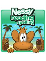 Homeschool Curriculum - Nessy.com