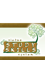 Victus Study Skills System