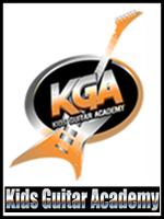 Kids Guitar Academy