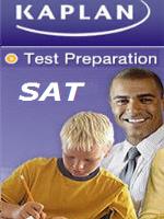 Kaplan Online Test Prep
