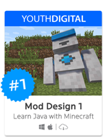 Youth Digital Programming Courses