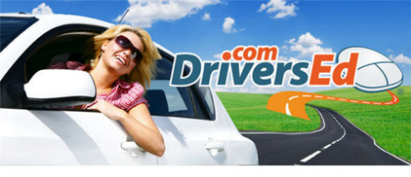 DriversEd.com for your state