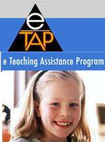 eTAP - Save 30%