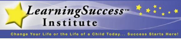 LearningSuccess Institute