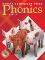 MCP Plaid Phonics - Save 35% + FREE Shipping + Get 250 SmartPoints