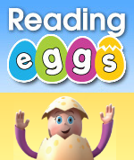 Reading Eggs - Save 25% + Get 500 SmartPoints