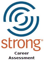 iStartStrong Career Assessment - Save 47% + Get 400 SmartPoints