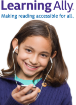 Learning Ally Audiobook Service - Save 42%