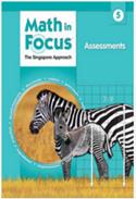 Grade 5 Assessments