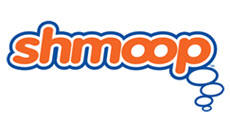 shmoop bill of rights