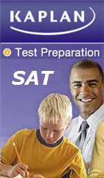 Homeschool Curriculum - Kaplan Online Test Prep