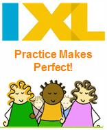 Homeschool Curriculum - IXL