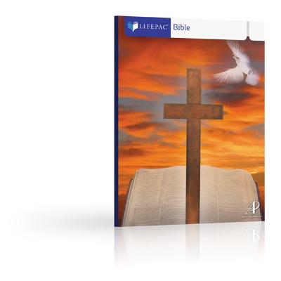 The Doctrine Of Jesus Christ