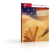 American Literature Unit 4