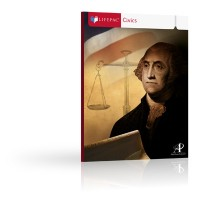 Civics Resource Guide