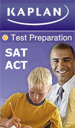 SAVE UP TO 67% on Kaplan Online Test Prep