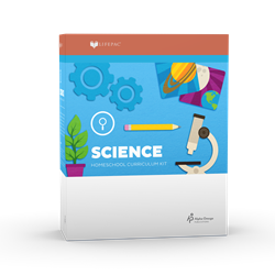 Grade 2 Science Set