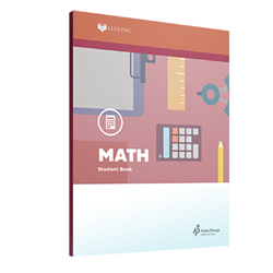 Grade 4 Math Set of 10 Units