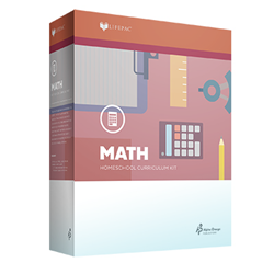 Grade 4 Mathematics Set
