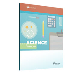 Grade 3 Science Set of 10 Units