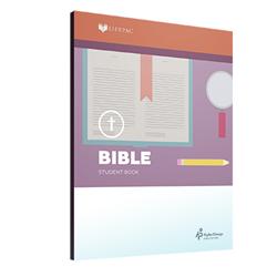 Grade 5 Bible Teacher