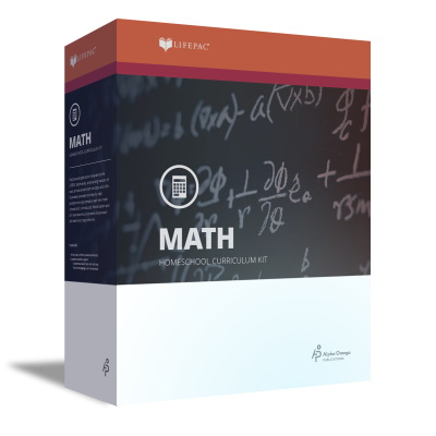 Grade 7 Mathmatics Set