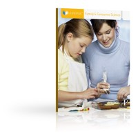 Family & Consumer Science  Set of 10 Units