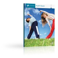 Health Quest Teacher