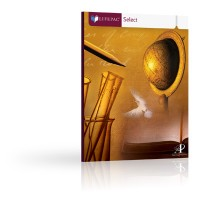LifePac Select:  Astronomy Complete Set