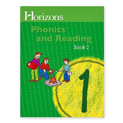 Grade 1 Student Book 2