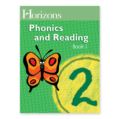 Grade 2 Student Book 1