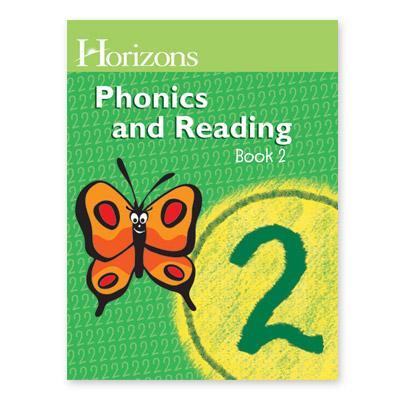 Grade 2 Student Book 2