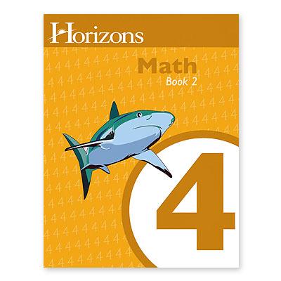 Student Book 2