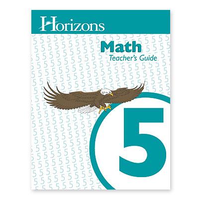Grade 5 Teacher Handbook