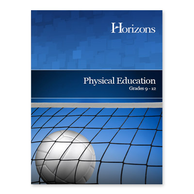 Physical Education Grades 9-12