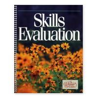Skills Evaluation