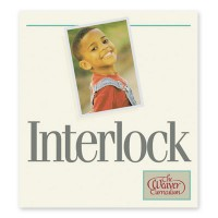 Interlock Program