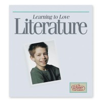 Learning to Love Literature