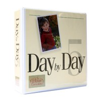 Day by Day, Volume 5