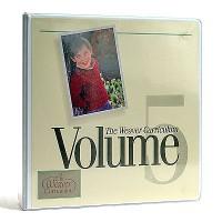 Volume V