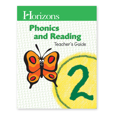 Grade 2 Phonics and Reading Teacher