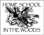 Homeschool Curriculum - Home School In The Woods