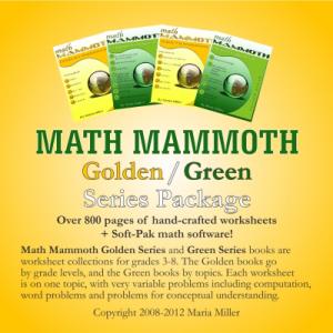 math mammoth grade 3 pdf