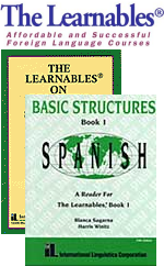 Homeschool Curriculum - The Learnables
