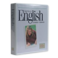 Highway to English Grammar Student text