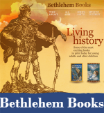 Homeschool Curriculum - Bethlehem Books